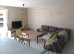 Vente Maison 7 pièces 90m² Sardieu (38260) - Photo 6