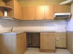 Location Appartement 3 pièces 55m² Oullins (69600) - Photo 4