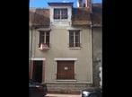 Vente Maison 3 pièces 63m² Châtillon-sur-Loire (45360) - Photo 1