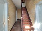 Vente Maison 6 pièces 128m² Lure (70200) - Photo 9