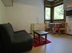 Vente Appartement 1 pièce 17m² Chamrousse (38410) - Photo 1