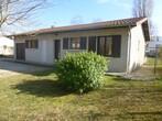 Vente Maison 4 pièces 85m² Beaurepaire (38270) - Photo 11