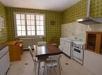 Vente Maison 10 pièces 225m² Privas (07000) - Photo 13