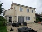 Vente Maison 5 pièces 167m² La Tour-du-Pin (38110) - Photo 1