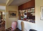 Sale House 7 rooms 287m² Vaulnaveys-le-Haut (38410) - Photo 10