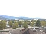 Vente Appartement 3 pièces 55m² Grenoble (38100) - Photo 2