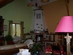 Vente Maison 4 pièces 200m² 10 km d'Egreville - Photo 7