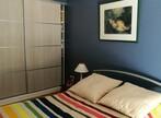 Vente Appartement 3 pièces 87m² Vichy (03200) - Photo 9