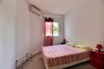 Vente Appartement 4 pièces 78m² Cayenne (97300) - Photo 12