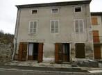 Vente Maison Auzelles (63590) - Photo 4