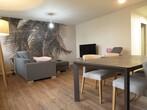 Sale Apartment 5 rooms 82m² Sassenage (38360) - Photo 2