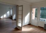 Renting Apartment 4 rooms 104m² Strasbourg (67000) - Photo 1