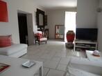 Vente Maison 6 pièces 125m² Montélimar (26200) - Photo 10