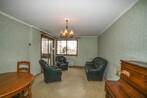 Sale Apartment 4 rooms 88m² Seyssinet-Pariset (38170) - Photo 3