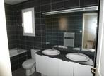 Location Maison 4 pièces 88m² Champier (38260) - Photo 12
