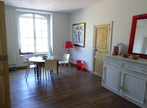 Vente Maison 12 pièces 439m² Bellerive-sur-Allier (03700) - Photo 5