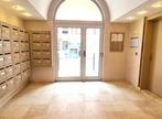 Sale Apartment 2 rooms 39m² Biarritz (64200) - Photo 8
