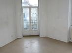 Vente Appartement 2 pièces 46m² Saint-Étienne (42000) - Photo 3