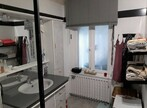 Sale House 5 rooms 88m² Montreuil (62170) - Photo 3
