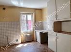 Vente Maison 6 pièces 131m² Larche (04530) - Photo 3