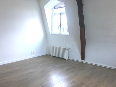 Vente Appartement 3 pièces 48m² Arras (62000) - photo