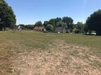 Sale Land 892m² Montreuil (62170) - Photo 1