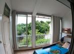 Vente Maison 3 pièces 74m² Sainte-Clotilde (97490) - Photo 6