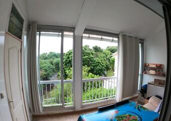 Vente Maison 3 pièces 74m² Sainte-Clotilde (97490)
