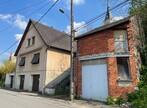 Vente Maison 4 pièces 102m² Châtillon-sur-Loire (45360) - Photo 1
