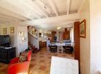 Vente Maison 6 pièces 151m² Lamastre (07270) - Photo 4