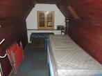 Sale House 5 rooms 97m² Étaples sur Mer (62630) - Photo 12