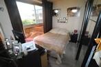 Vente Appartement 2 pièces 36m² Clermont-Ferrand (63000) - Photo 3