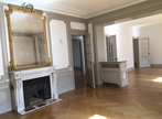 Location Appartement 5 pièces 181m² Mulhouse (68100) - Photo 2