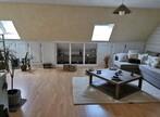 Vente Maison 8 pièces 165m² Proche Houdan - Photo 9