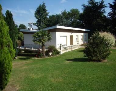 Vente Maison 10 pièces 200m² Le Tallud (79200) - photo