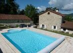 Vente Maison 12 pièces 360m² Monistrol-sur-Loire (43120) - Photo 4