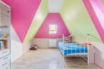 Vente Maison 6 pièces 101m² Mulhouse (68200) - Photo 4