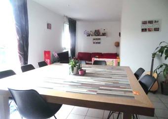 Vente Maison 4 pièces 90m² Liévin (62800) - Photo 1