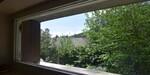 Vente Maison 3 pièces 99m² La Mure - Photo 5
