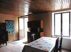 Vente Maison 3 pièces 85m² Moroges (71390) - Photo 3