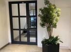 Vente Appartement 3 pièces 74m² Mulhouse (68100) - Photo 1