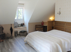 Sale House 5 rooms 131m² Enquin-sur-Baillons (62650) - Photo 12