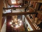Sale House 10 rooms 320m² LES MILLE ETANGS - Photo 34