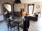 Vente Maison 6 pièces 107m² EGREVILLE - Photo 5