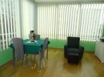 Vente Appartement 4 pièces 78m² MONTELIMAR - Photo 4