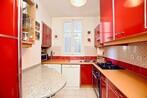 Vente Appartement 4 pièces 87m² Asnières-sur-Seine (92600) - Photo 4