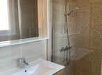 Location Appartement 2 pièces 50m² Brive-la-Gaillarde (19100) - Photo 4