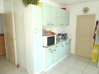 Location Maison 4 pièces 85m² Pia (66380) - Photo 1