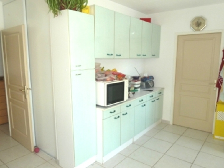 Location Maison 4 pièces 85m² Pia (66380) - photo