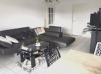 Location Appartement 4 pièces 86m² Ebersheim (67600) - Photo 3